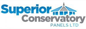 Superior Conservatory Roof Panels